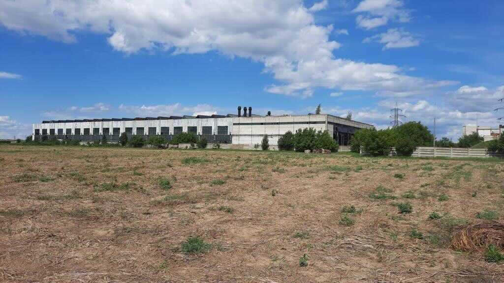 MIGODI Facility Romania
