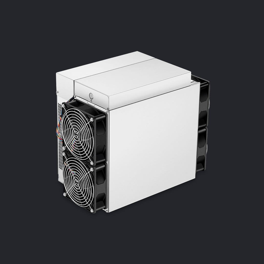 Antminer S19j Pro 100TH